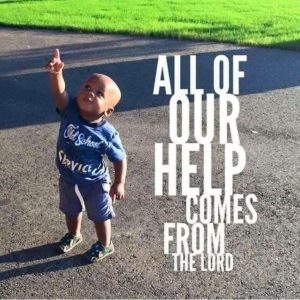 all-our-help-comes-from-the-lord-rohp